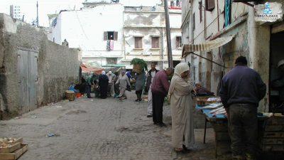 DMP-Cities-Casablanca-10