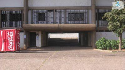 DMP-Cities-Casablanca-13