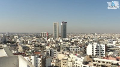 DMP-Cities-Casablanca-16
