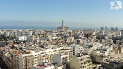 DMP-Cities-Casablanca-17