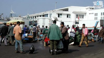 DMP-Cities-Casablanca-2
