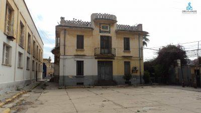 DMP-Cities-Casablanca-23
