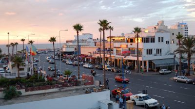 DMP-Cities-Casablanca-24