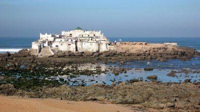 DMP-Cities-Casablanca-25