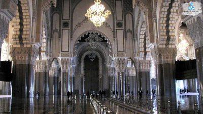 DMP-Cities-Casablanca-26