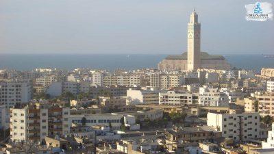 DMP-Cities-Casablanca-6