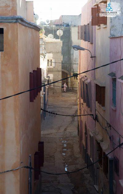 DMP-Cities-El Jadida-20