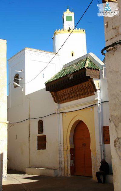 DMP-Cities-El Jadida-21