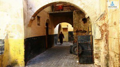 DMP-Cities-El Jadida-3