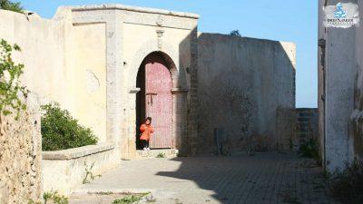 DMP-Cities-El Jadida-9