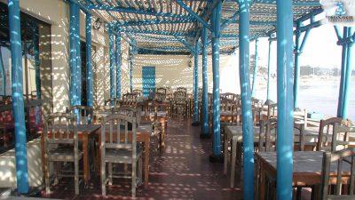 DMP-Cities-Essaouira-11