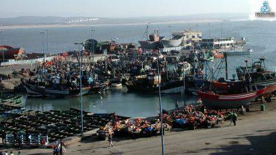 DMP-Cities-Essaouira-2