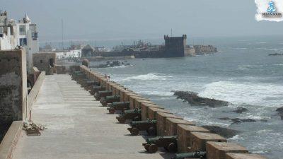 DMP-Cities-Essaouira-3