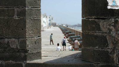 DMP-Cities-Essaouira-4