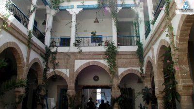 DMP-Cities-Essaouira-6