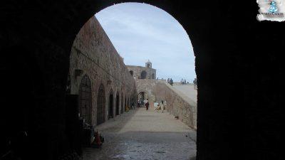 DMP-Cities-Essaouira-7