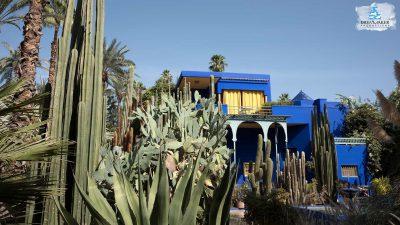 DMP-Cities-Marrakech-1