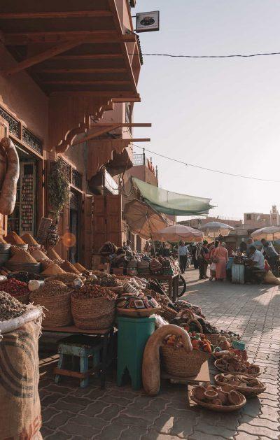 DMP-Cities-Marrakech-10