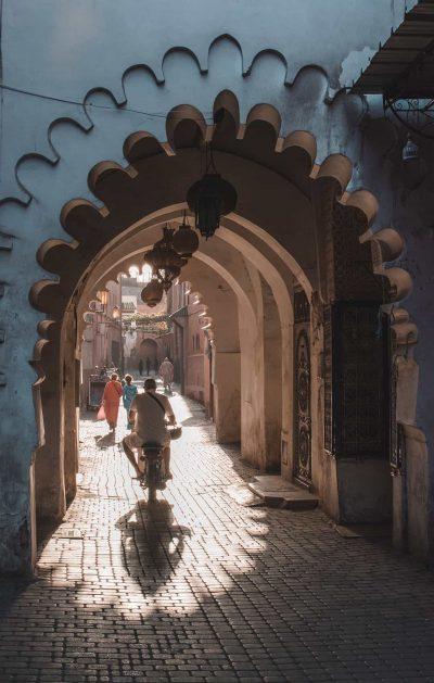 DMP-Cities-Marrakech-11