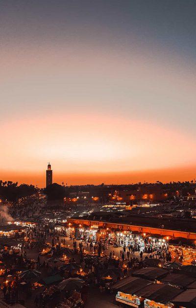DMP-Cities-Marrakech-12