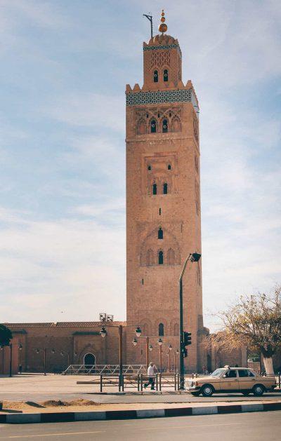 DMP-Cities-Marrakech-13