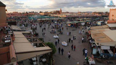 DMP-Cities-Marrakech-14