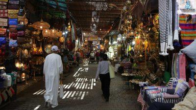 DMP-Cities-Marrakech-15