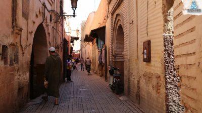 DMP-Cities-Marrakech-16
