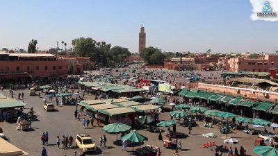 DMP-Cities-Marrakech-17