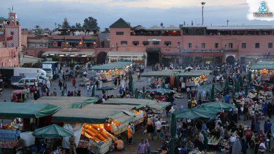 DMP-Cities-Marrakech-19