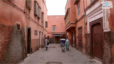 DMP-Cities-Marrakech-2