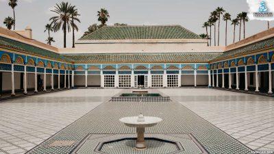 DMP-Cities-Marrakech-20