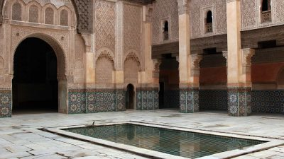 DMP-Cities-Marrakech-3