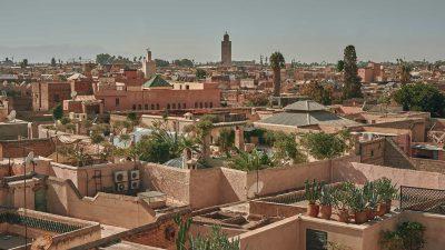 DMP-Cities-Marrakech-4