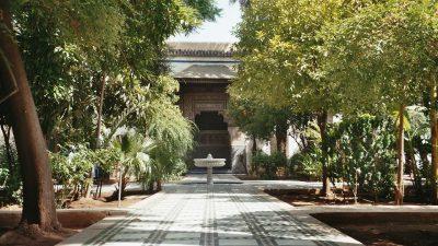 DMP-Cities-Marrakech-5