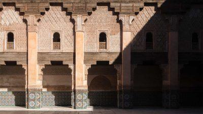 DMP-Cities-Marrakech-7