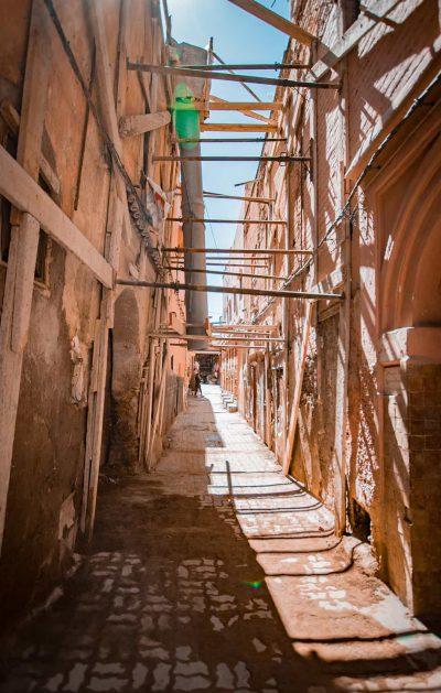 DMP-Cities-Marrakech-8