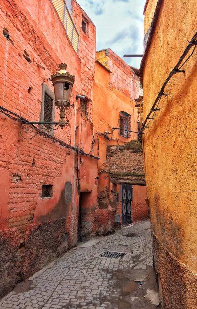 DMP-Cities-Marrakech-9