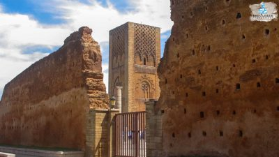 DMP-Cities-Rabat-2