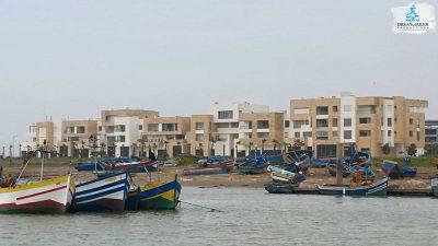 DMP-Cities-Rabat-3