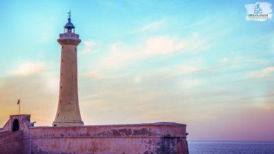 DMP-Cities-Rabat-4