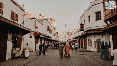 DMP-Cities-Rabat-5