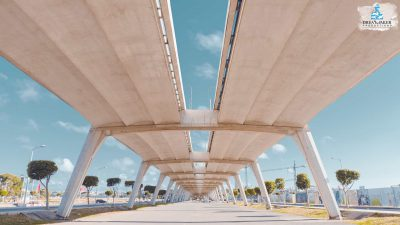 DMP-Cities-Rabat-6