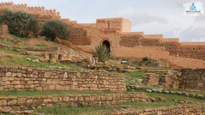 DMP-Cities-Rabat-9