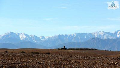 DMP-Harsh Desert-Agafay-2
