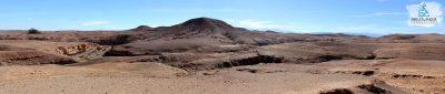 DMP-Harsh Desert-Agafay-3