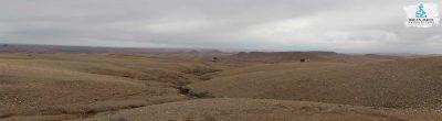 DMP-Harsh Desert-Agafay-4