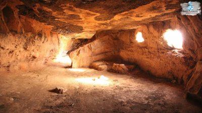 DMP-Harsh Desert-Caves-3