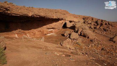 DMP-Harsh Desert-Caves-8