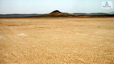 DMP-Harsh Desert-Jbel Lemdaouar-1